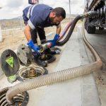 El Gobierno vuelve a la carga por el uso de trazadores para detectar combustibles exentos