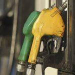 Por octavo mes consecutivo: El consumo de naftas sigue en caída libre