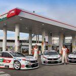 Puma relanza su campaña de descuentos: todos los miércoles las naftas valdrán un 5% menos