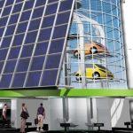 Afirman que las Estaciones de Servicio tienen gran potencial para competir en el futuro de los vehículos eléctricos
