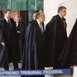 Supremo Tribunal brasilero dejó sin efecto resolución de Juez Fachin y autorizó venta de filial de Petrobras