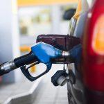 """Ni """"Pindonga"""" ni """"Cuchuflito"""": El mercado de los combustibles está ajeno a la polémica por las """"segundas marcas"""""""
