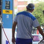 YPF venderá gas para GNC a las Estaciones de Servicio de su red abanderada