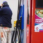 Expendedores se enfocan en fidelizar el consumidor que ya tienen en lugar de buscar nuevo
