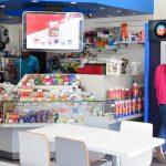 Se amplía la red de Cajeros Automáticos en Estaciones de Servicio