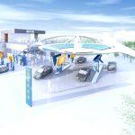 Estaciones de Servicio en reconversión: el rol de las Tiendas de Conveniencia y la llegada de los vehículos eléctricos
