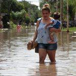 Expendedores del Chaco logran frenar embargos de la AFIP