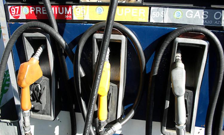 Estaciones de Servicio lanzan una encuesta para detectar problemas de abastecimiento
