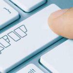 Cómo impacta en las Estaciones de Servicio las nuevas medidas de la AFIP