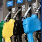 Es oficial: Se desdobló el Impuesto a los Combustibles