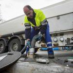Detección de combustibles exentos: Advierten que el Estado perjudica a las Estaciones de Servicio