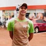 YPF acentúa su compromiso con el futuro laboral y la inclusión social