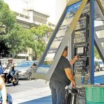 Desde CECHA temen un freno en el consumo una vez finalizado el congelamiento de precios