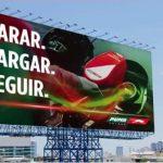 """""""Parar, cargar, seguir"""": La campaña de Puma Energy para subirse al podio de ventas"""