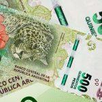 Trabajadores de Estaciones de Servicio analizan reclamar un bono de 5 mil pesos