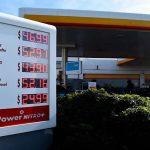 ¿Cuál debería ser el precio de la nafta que garantice la rentabilidad de una Estación de Servicio?