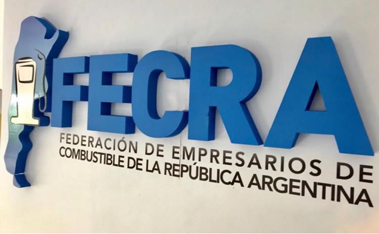 FECRA: El congelamiento de precios es una medida necesaria pero la reactivación del consumo dependerá de un acuerdo amplio