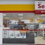 Raízen vendió la mitad de las Tiendas de conveniencia en Brasil: ¿Cambio de época en el sector estacionero?