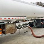 El mercado mayorista aumentó hasta un 20 por ciento el precio de los combustibles