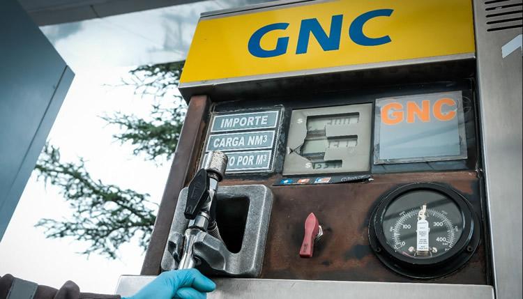 Por la suba de las naftas y las facilidades de financiación crecen fuerte las conversiones a GNC