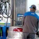 Petroleras evalúan estrategias ante el desdoblamiento del el Impuesto a los Combustibles