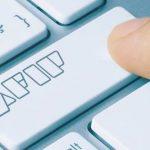 Alertan sobre las dificultades que generará una nueva resolución de la AFIP en la contabilidad de las Estaciones de Servicio