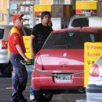 Si bien son frecuentes los errores al cargar combustibles, las demandas en la justicia resultan muy escasas