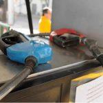 Trabajadores de Estaciones de Servicio en alerta por desabastecimiento de combustibles