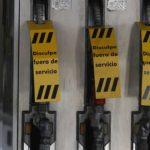 Temen por el surgimiento del mercado negro de las naftas en un contexto de desabastecimiento