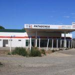 Alerta en las Estaciones de Servicio patagónicas por la caída de la actividad petrolera a causa del congelamiento