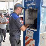 Día 91: ¿Qué sucederá con las tarjetas de crédito una vez finalizado el congelamiento de precios?