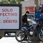 Por qué las Estaciones de Servicio no pueden cobrar recargo con tarjetas de crédito