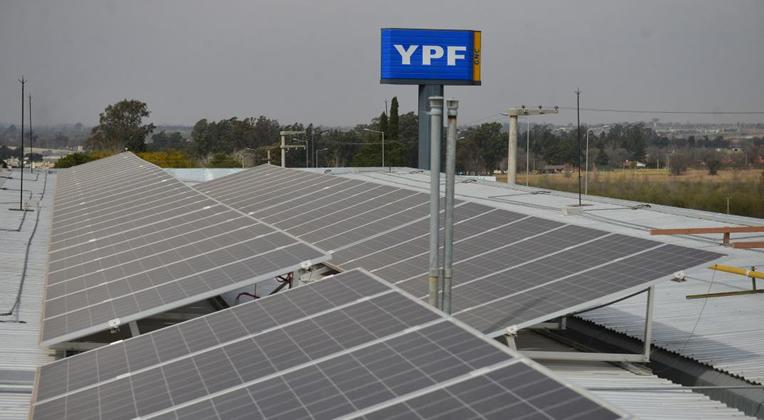 Cuáles son las jurisdicciones más atractivas para Estaciones de Servicio interesadas en fuentes de energías renovables