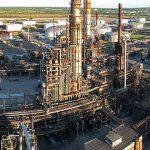 AXION inaugurará en los próximos meses la ampliación de su refinería de Campana