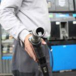 Pronostican a cuánto puede dispararse el litro de Premium luego del descongelamiento