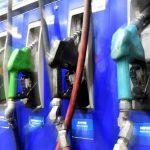 Por Vaca Muerta, cambian las especificaciones de los combustibles