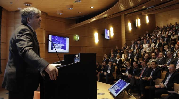 YPF desarrolla un programa de transparencia integral para sus Estaciones de Servicio