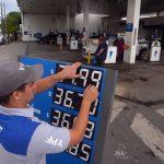 No solo precio: Advierten que existe un importante atraso en la aplicación de impuestos sobre los combustibles líquidos