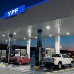"""Estaciones de Servicio YPF advierten que la rentabilidad del sector atraviesa una """"situación crítica"""""""