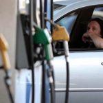 """Mejorar el servicio para aumentar las ventas: Cada vez más estacioneros contratan """"automovilistas incógnitos"""""""