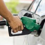 14 meses de caídas sucesivas: Cómo afecta a los expendedores la baja del consumo de nafta Premium