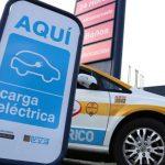 Las Estaciones de GNC podrán abastecer a los automóviles eléctricos