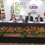¿Cuáles son las problemáticas comunes de los estacioneros de Latinoamérica?
