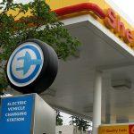 Petroleras y estacioneros se interesan en instalar puestos de carga para vehículos eléctricos