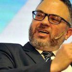 """Kulfas: """"Profundizar el rol estatal de YPF, acordar los precios de los combustibles y pesificar el gas para el consumo interno"""""""