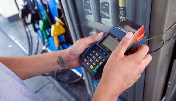 Cómo impacta en el capital de trabajo el Decreto de congelamiento de precios de los combustibles