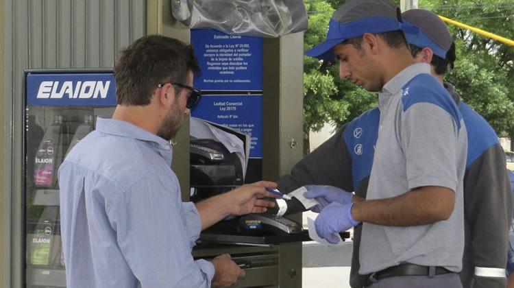 ¿Qué requerimientos debe cumplir el estacionero ante la AFIP a la hora de facturar y cuáles son las mejores registradoras para hacerlo?