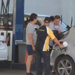 El precio del combustible sigue siendo un obstáculo para el turismo