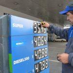 """De Mendiguren: """"Las petroleras deberán demostrar ante Defensa de la Competencia porque aumentan los precios"""""""
