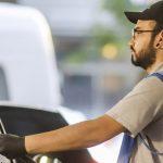 Estaciones de Servicio reclaman una moratoria fiscal